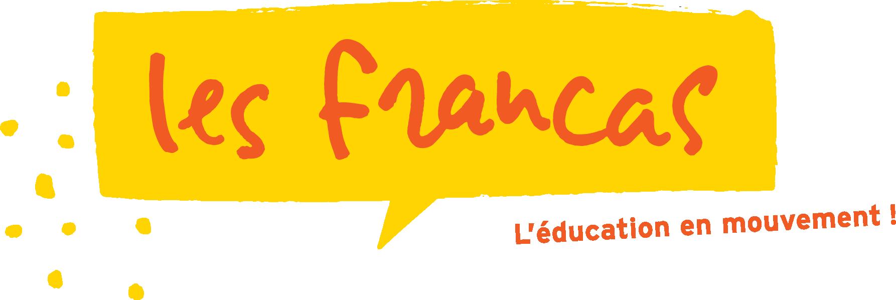 Les Francas de Meurthe-et-Moselle